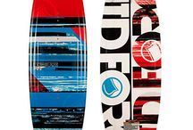 2015 Spring/Summer Wakeboards / New 2015 boards in stock!