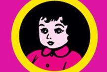 Pinkpop!