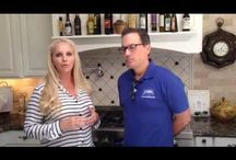 Home Selling Tips / by Coldwell Banker Heritage Realtors