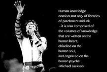 Michael ♡♡♡