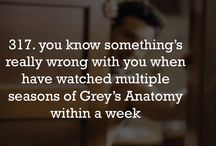 [grey's anatomy]