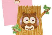 Card 3D / Menyediakan jasa pembuatan kartu ucapan dalam bentuk 3D.. more info 085659010035