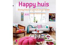 Cadeautips / De leukste cadeautips & gadgets die te maken hebben met wonen, interieur en de tuin!