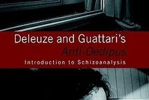 Deleuze/Guattari