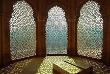 Jaipur / by Hollyrae Woolsey