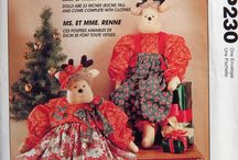 Faye Wine Sewing Patterns / McCall's Faye Wine Sewing Pattern Collection. Save up to 90% off Retail Prices. $3.00 Flat Rate Shipping in the U.S.