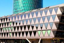 Top 20 Firmenevent Location Frankfurt / Für eine Tagung, einen Kongress oder eine Konferenz in Frankfurt suchen Sie noch die passende Location? Das Expertenteam von Event Inc hat für Sie die Top20 der besten Firmenevent Location in Frankfurt zusammengestellt! http://www.eventinc.de/veranstaltungsraum-firmenevents/frankfurt