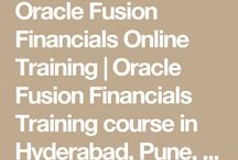 Oracle Fusion Financial Online Training in india / Rudra IT Solutions is one of the Promote leading IT Services and Oracle Fusion Financial Online Training  solutions along with IT Online training conservatory, with latest Industry offering technology in Hyderabad,India, USA, UK, Australia, New Zealand, UAE, Saudi Arabia,Pakistan, Singapore, Kuwait.