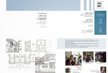 My Graphic Design/Layout