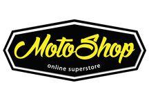 MOTOSHOP