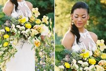 Brides of North Texas Features