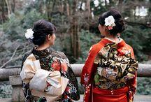 日本の和 Japanese culture