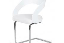 Witte meubels / Selectie van onze collectie Witte meubels voor thuis, horeca en kantoor. Bezoek onze site voor de gehele collectie