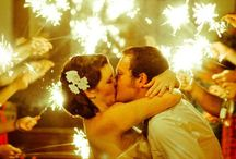My wedding ideas!!