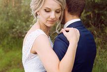 Amy Klusová Sivčáková -fotografie, svadobný a rodinný fotograf Orava