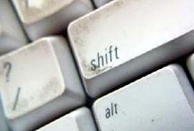 Astuces ordinateurs