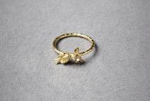Fashion - Jewels / Jewels / by Chateau Nico