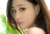 Viann Zhang Xin Yu