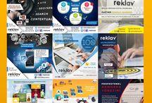 Sosyal Medya Yönetimi / Sosyal Medya Tasarım