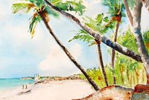 Страна-Доминикана