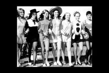 Sous les jupes des filles Film Complet
