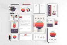 • GRAPHIQ • / * Graphic Design *