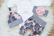 babygirl outfits ideas