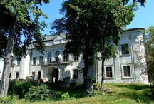 Pisarzowice (Opolskie) - Pałac
