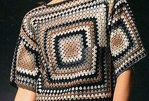bluza cu fir catifea