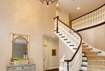 Dream house din