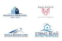 Inspiring Logos & branding