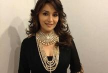jewellery :) :)