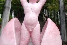 japanese foklore