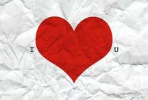 Happy Valentine's Day  2017!