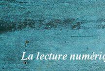 Critiques de Conte à rebours (roman - novel) / Conte à rebours est un roman de Eric Lequien Esposti aux Editions Numeriklivres. Ces chroniques et d'autres retours de lecture sont aussi visibles sur http://eric-lequien-esposti.com/blog/vos_avis/ / by Eric Lequien Esposti