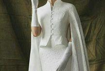 Nunta cezar