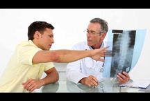Chiropractors in the USA / Find the best licensed chiropractors in the USA.