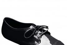 Shoes I love ...