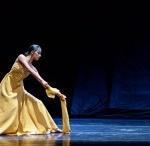 Danza Moderna Contemporanea