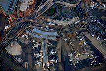 aerei di linea
