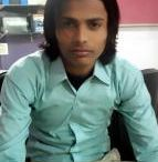 M Faraz Ahmed Sa Unomatch Page