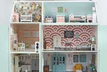 Dollhouse Obsession