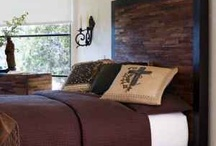 HEADBOARD DESIGNS / by Chay Robles-Vela