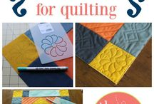Sewing Tips / Great Hacks In Sewing