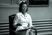 Celebrating Nurses Week