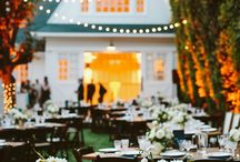 california intimate wedding venues / Small, charming wedding venues for an intimate wedding, gathering or party in Southern California.