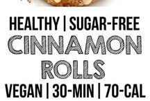 sugarfree recipes