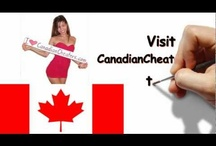 Married Dating Canada - CanadianCheaters.com