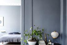 Da'Kyans Bedroom