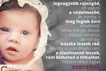 Babicski